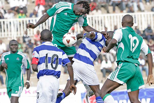 Gor-Mahia-take-on-AFC-Leopards