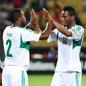 Obi-and-Yobo-©-Backpagepics