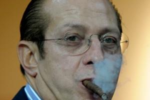 Paolo+Berlusconi+uWiwtg5GnYzm-300x200