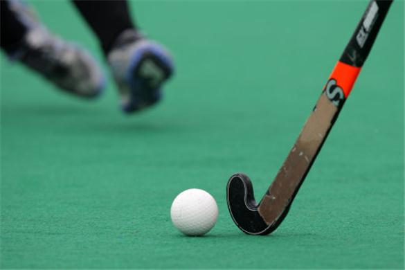 Scotland-lost-their-opening-game-to-Belgium-by-0-3-in-Volvo-Euro-Hockey-U-18-Youth-Championship-83385