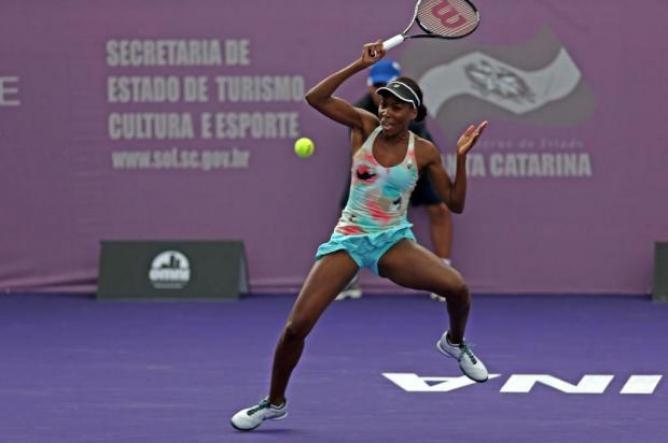 WTA-Tennis-img9214_668
