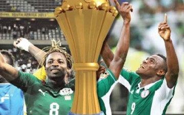Who-will-lift-the-2013-AFCON-trophy-today-Nigeriaright-or-Burkina-Faso-360x225