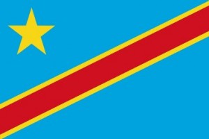 drapeau_RDC2-300x200