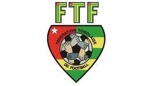 federation football