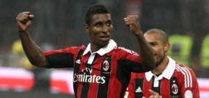 img-kevin-constant-milan-ac-1359214582_620_400_crop_articles-166201-e13613497104971-300x142