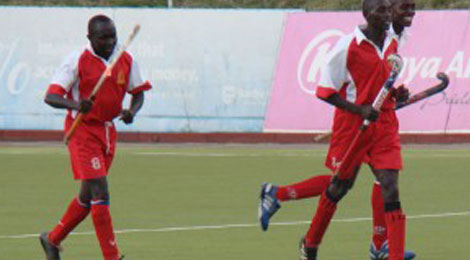 kenya-hockey-police-vs-kca