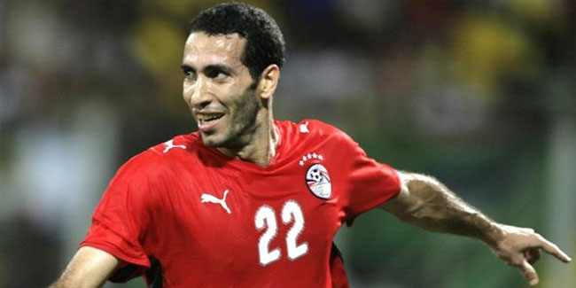mohamed_aboutrika_01