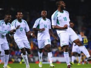nigeria-afcon_2013-300x226
