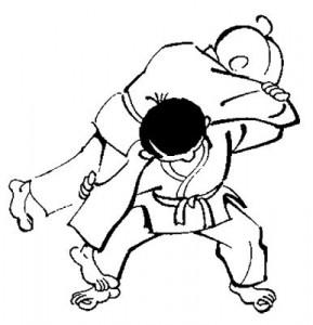 normal_judo_005-289x300