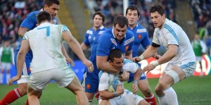 rugby-300x1491