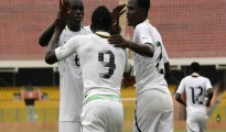 wpid-Ghana-U-20-lost-3-1-to-Morocco-in-Rabat1-205x120