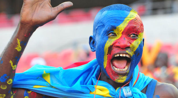 615x340-2013-afcon-supporter-dr-congo