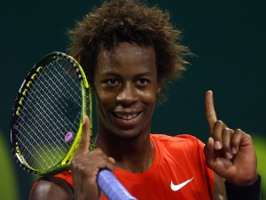 Gael-Monfils-wallpaper-2-300x225