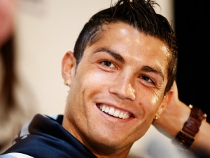 HD-Wallpaper-Cristiano-Ronaldo-300x225