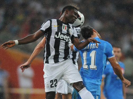 Juventus-v-Napoli-Christian-Maggio-Kwadwo-Asa_2809993
