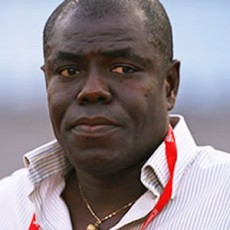 Rwanda-coach-Tetteh1