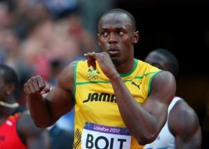 Usain-Bolt-300x214