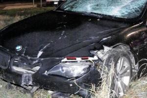 accident-300x200