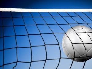 beach-volleyball-net-300x225