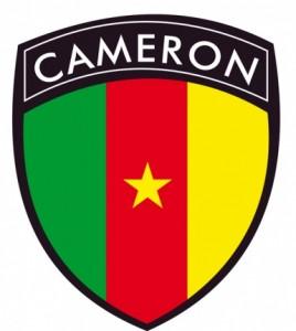 cameroun1-268x300