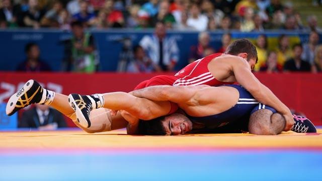 gty_olympic_wrestling_jef_130212_wg