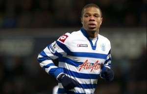 img-loic-remy-qpr-1359209374_620_400_crop_articles-166189-300x193