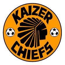 kazier chiefs