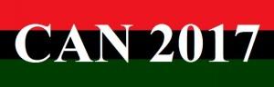 libyecan-300x96