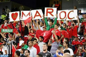 maroc2-300x199