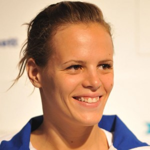 people-laure-manaudou-2640558-300x300