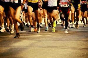 premier-marathon-300x200