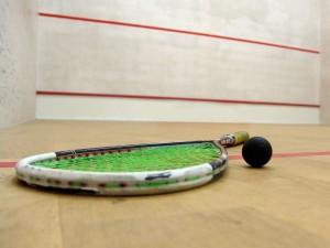 squash-bg-02-300x225
