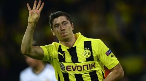 095297-robert-lewandowski-300x168