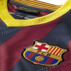 Camisa-Barcelona-4-300x300