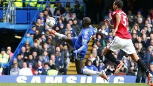 Demba-Ba-élimine-United-FA-Cup-300x168