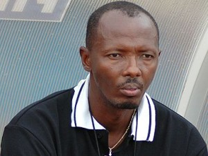 Eric-Nshimiyimana-300x226
