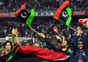 Federation-libyenne-de-football-300x212