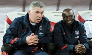 Les-methodes-d-Ancelotti_article_hover_preview-300x180