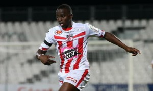 Les-pronos-de-Sigamary-Diarra_article_hover_preview-300x180