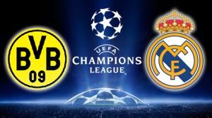 Ligue-des-Champions-Le-Borussia-Dortmund-coté-à-187-contre-le-Real-Madrid-300x168