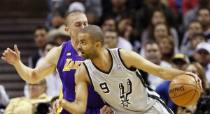 Parker-Spurs-Lakers-300x164