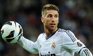 Sergio-Ramos-Real-Madrid-008-300x180