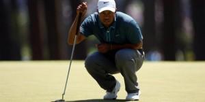 Tiger-Woods-300x150