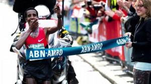 Tilahun-Regassa-marathon-de-Rotterdam-2013-300x168