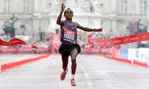 Tsegaye-Kebede-vainqueur-marathon-de-londres2013-300x180