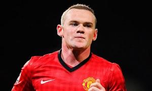 Wayne-Rooney-008-1-300x180