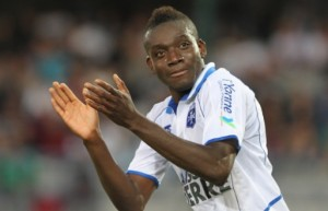 img-alain-traore-trop-puissant-1317396123_620_400_crop_articles-147007-300x193