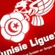 ligue1-tunisie-115x115