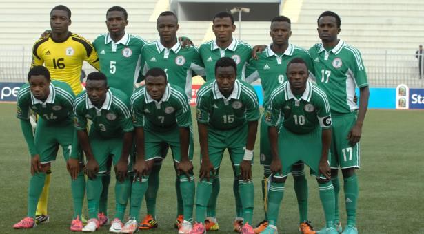 615x340_canu20_nigeria