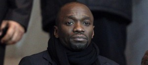 992645_former-football-player-claude-makelele-of-france-attends-the-french-ligue-1-soccer-match-between-paris-st-germain-and-aj-auxerre-in-paris-300x133